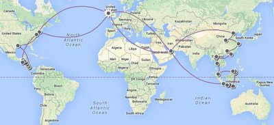 Map_-_FINAL_.jpg