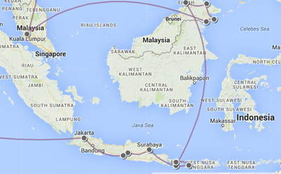Map_-_Indonesia.png
