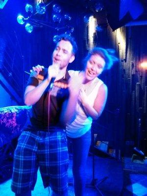 Matt_Karaoke.jpg