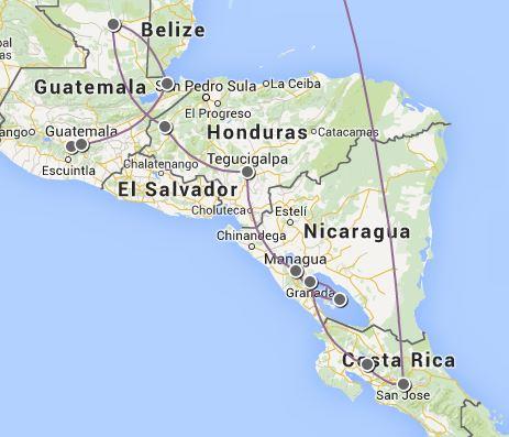 CentralAmerica2
