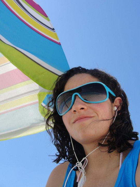 Cancun & Riviera Maya travel expert