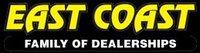 East Coast Automall Community