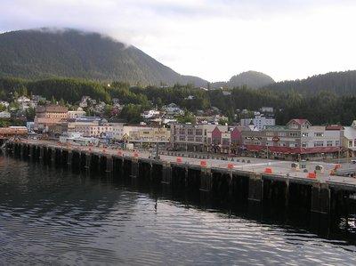 Alaska_Cru..009_028.jpg