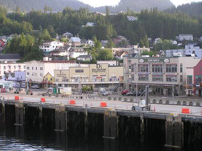 Alaska_Cru..009_029.jpg