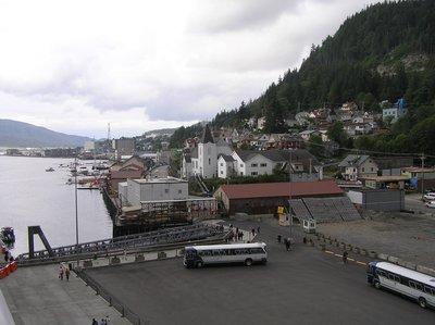 Alaska_Cru..009_046.jpg