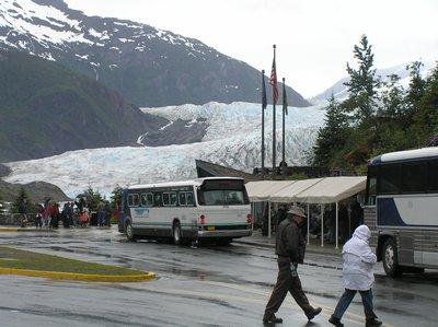 Alaska_Cru..009_049.jpg