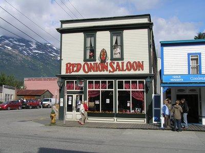 Alaska_Cru..009_082.jpg