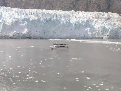 Alaska_Cru..009_144.jpg