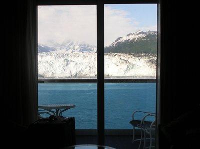 Alaska_Cru..009_165.jpg
