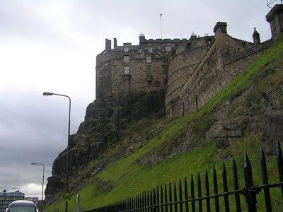 Castle_fro..inburgh.jpg