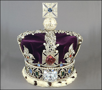 Crown_Jewels.png