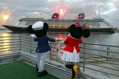 Disney_Dream_photo.jpg