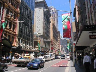 Downtown_Sydney.jpg