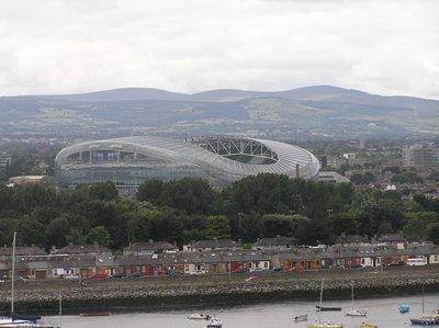 Dublin_Ire..stadium.jpg