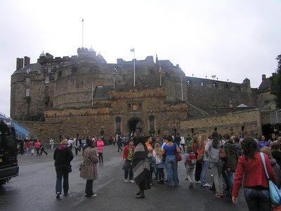 Edinburgh_..cotland.jpg
