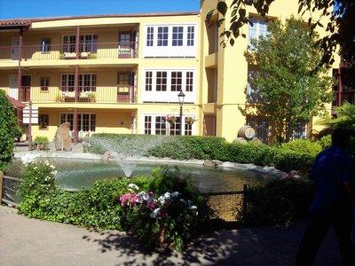 Embassy_Suites3.jpg