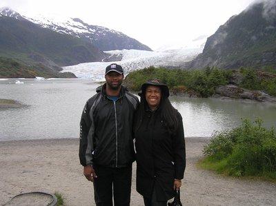 Gerri___Re..Glacier.jpg