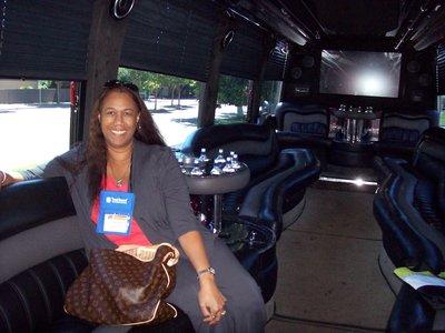 Gerri_on_Tour_Bus.jpg