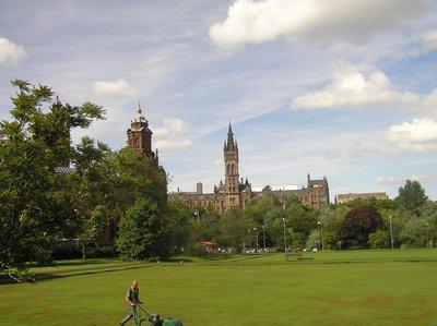 Glasgow__S..nd_park.jpg