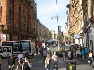 Glasgow_ci..t_scene.jpg