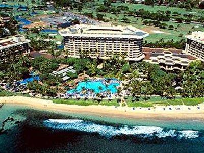 Hyatt_Regency_Maui.jpg