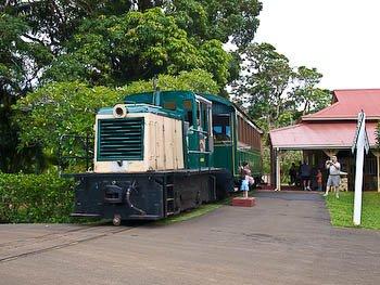 Kauai_Plan..y_train.jpg