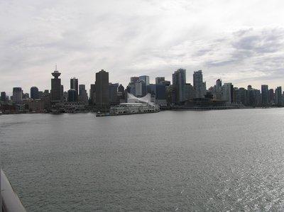 Leaving_Vancouver.jpg