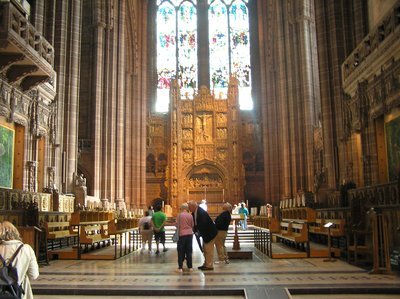 Liverpool Cathedral2