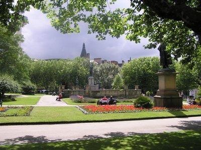 Liverpool_city_park.jpg