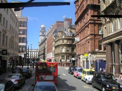 Liverpool_city_street.jpg