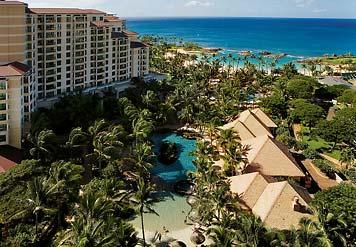 Marriott_K.._resort.jpg