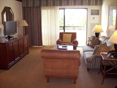 Maui_Hotel_room.jpg