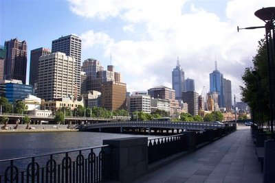 Melborne_Australia.jpg