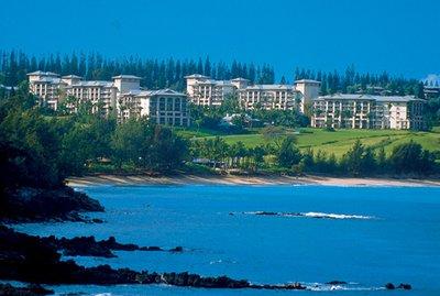 Ritz_Carlton_Maui.jpg