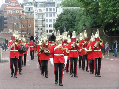 Royal_Band..e_Guard.jpg