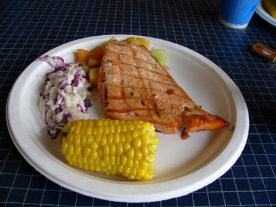 Salmon_dinner_Juneau.jpg