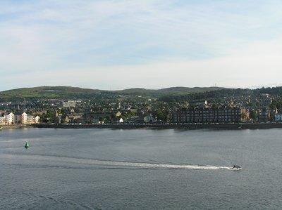 Scotland_Coast.jpg