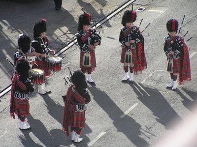 Scotland__..pe_band.jpg