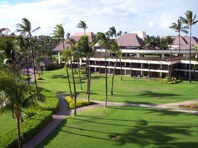 Sheraton_Maui_resort.jpg