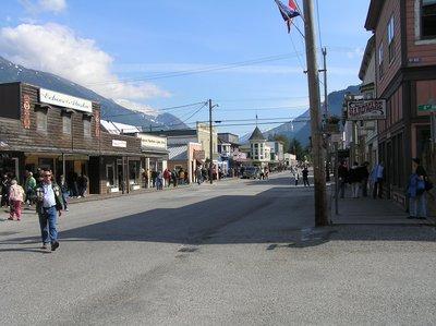 Skagway_Alaska.jpg