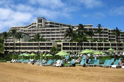 St_Regis_Kauai.jpg