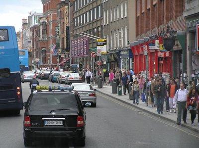 Streets_of_Dublin.jpg