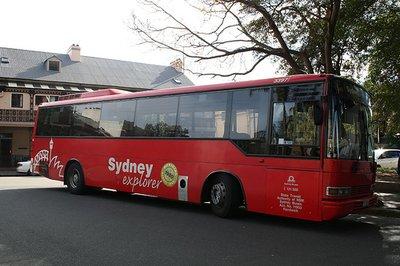 Sydney_Explorer_bus.jpg