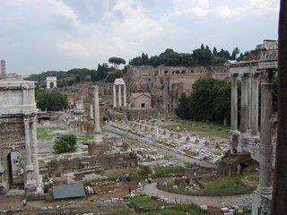 The_Roman_Forum.jpg