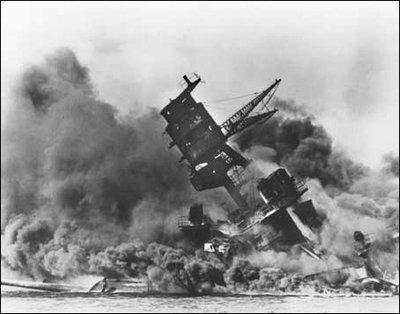 USS_Arizona.jpg