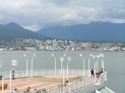 Vancouver_..Balcony.jpg