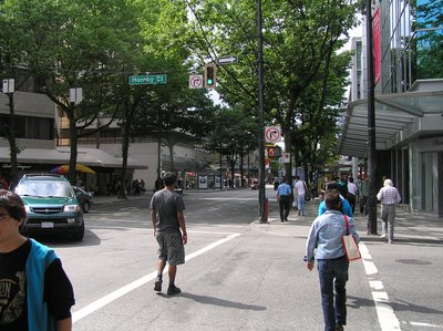 Vancouver_.._street.jpg