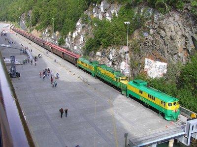 White_Pass_Train.jpg