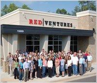 Red Ventures