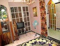 I Rent independent Suite in Santa Clara Cuba